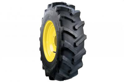 Farm Specialist R-1 Tires